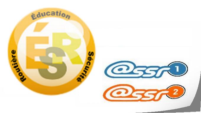 Logo Assr.png