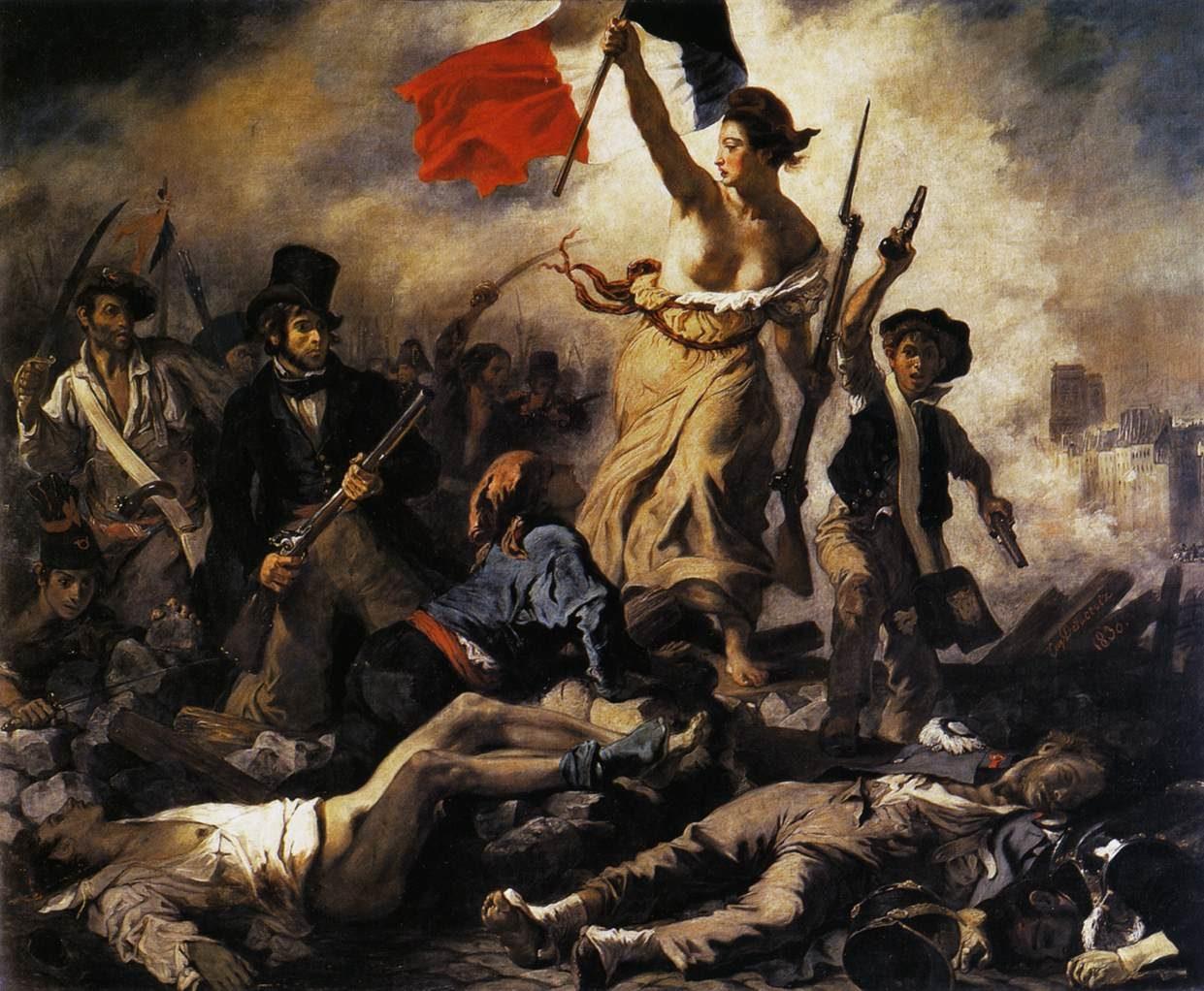 delacroix_la_liberte_guidant_le_peuple 1830.jpg