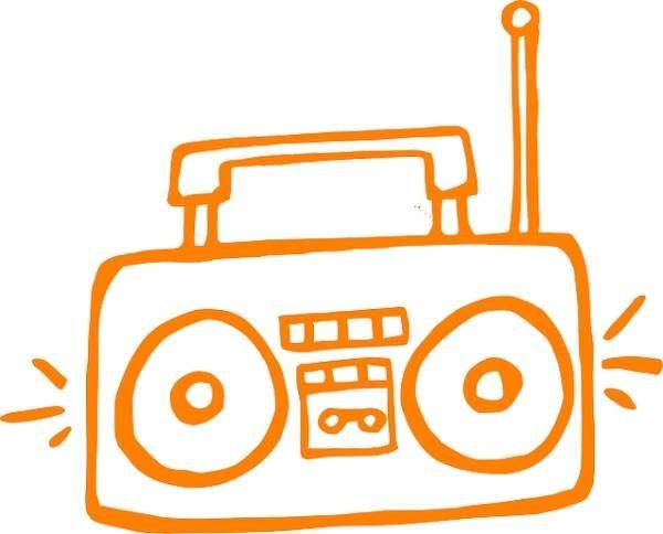 cp_emissionsradio_radio.jpg