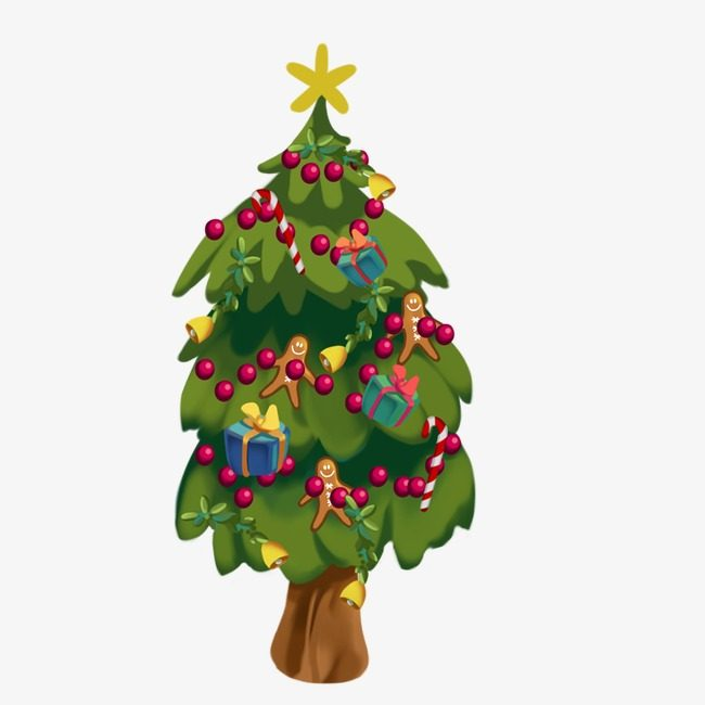 pngtree-christmas-tree-png-clipart_562976.jpg