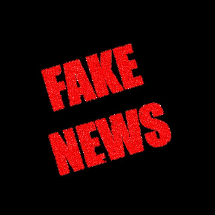 fake-news-2127597_960_720.png