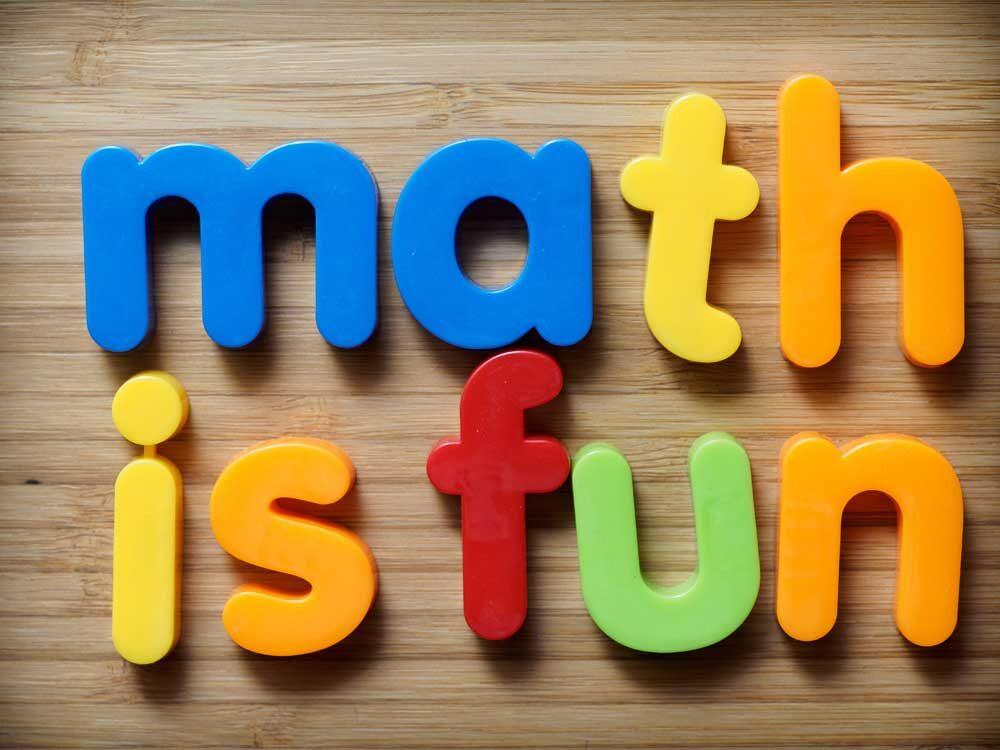Math-is-Fun.jpg