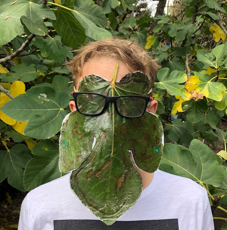 Masque Léonard 2.jpeg